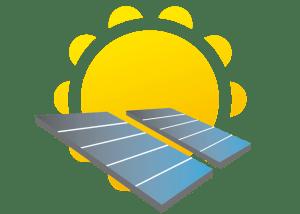 pannello-solare Noticias de Amerisolar