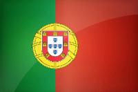 portogallo Noticias de Amerisolar