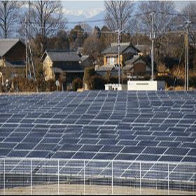 1.13-MW-in-Saitama-Japan1-480x480 Instalación de Paneles Solares