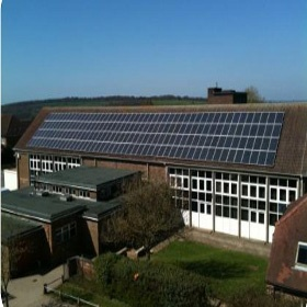 100KW-in-Oxford-UK-20101-480x480 Instalación de Paneles Solares