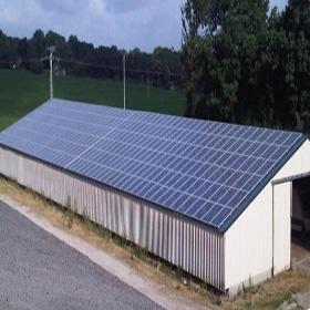 110KW-in-Lille-France-20101-480x480 Instalación de Paneles Solares
