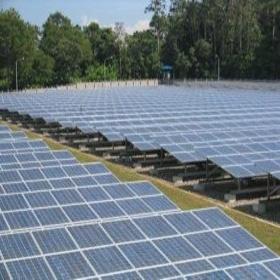 14.5MW-in-Loc.-Incoronata-Z.I-Asi-71122-Foggia-Italy-20111-480x480 Instalación de Paneles Solares