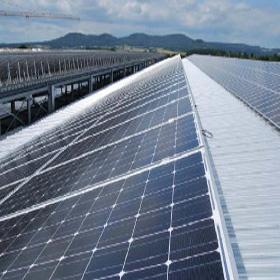 16-MWp-–-Germany-–-2008-1-480x480 Instalación de Paneles Solares