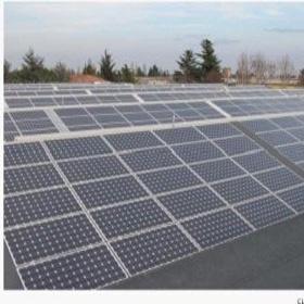 200KW-in-Zola-Predosa-Italy-20091-480x480 Instalación de Paneles Solares