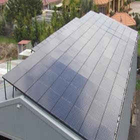 30KW-Black-panels-in-VIC-Australia201111-480x480 Instalación de Paneles Solares
