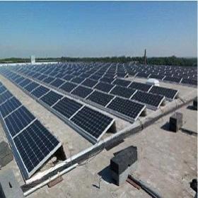 570KW-in-Emsdetten-Germany-20101-480x480 Instalación de Paneles Solares