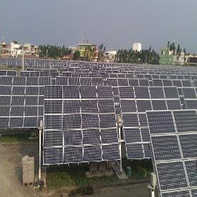 768KW-in-taichungTai-Wan-20111-480x480 Instalación de Paneles Solares