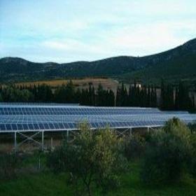800KW-in-Donori-Italy-20101-480x480 Instalación de Paneles Solares