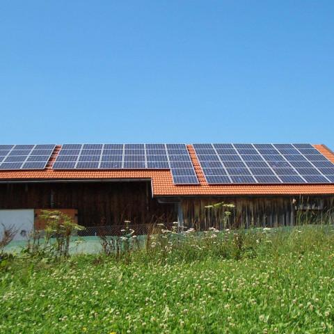 Breitenberg-480x480 Instalación de Paneles Solares