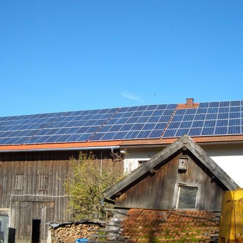 Breitenberg2-480x480 Instalación de Paneles Solares
