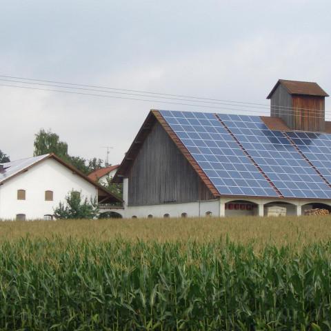 Eholfing-480x480 Instalación de Paneles Solares