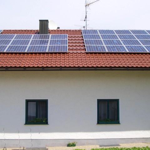 Fürstenzell-480x480 Instalación de Paneles Solares