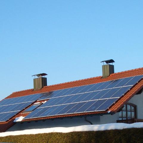Fürstenzell2-480x480 Instalación de Paneles Solares