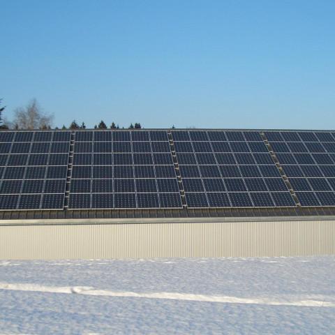 Fürstenzell3-480x480 Instalación de Paneles Solares