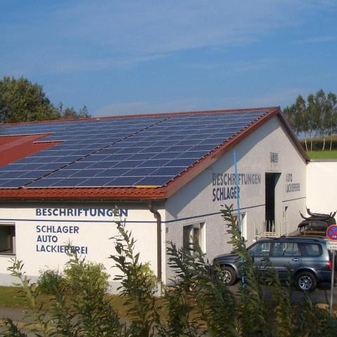 Jahrdorf-480x480 Instalación de Paneles Solares