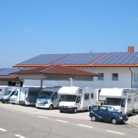 Jandelsbrunn-480x480 Instalación de Paneles Solares