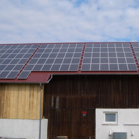 Königswiese-480x480 Instalación de Paneles Solares