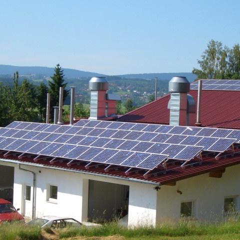Kleingsenget-480x480 Instalación de Paneles Solares