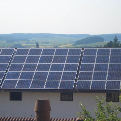 Lederbach-480x480 Instalación de Paneles Solares
