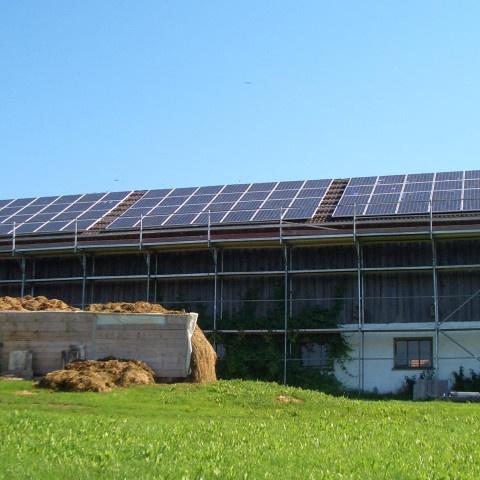 Oberkaining-480x480 Instalación de Paneles Solares