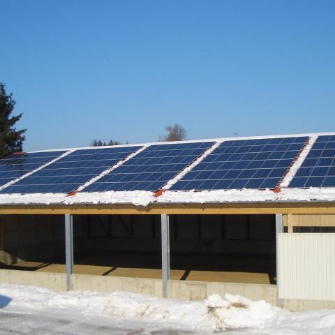 Otterskirchen-480x480 Instalación de Paneles Solares