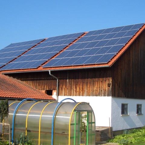 PA-Haarschedl-480x480 Instalación de Paneles Solares