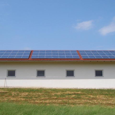 PA-Sperrwies-480x480 Instalación de Paneles Solares