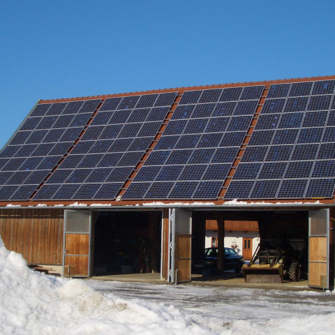 Rötzing-480x480 Instalación de Paneles Solares