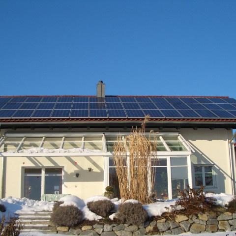 Rehschaln-480x480 Instalación de Paneles Solares