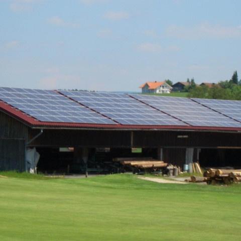 Reuthmühle-480x480 Instalación de Paneles Solares