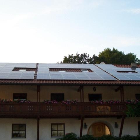 Ruhstorf-480x480 Instalación de Paneles Solares