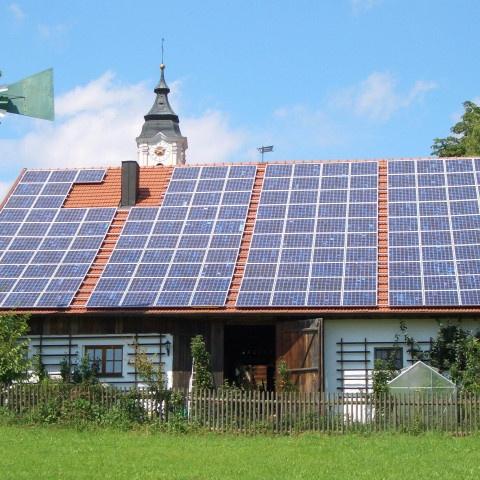 St-Wolfgang-Weng-480x480 Instalación de Paneles Solares