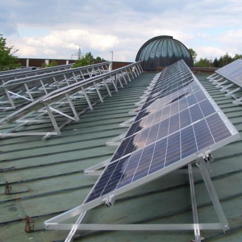 Untergriesbach-480x480 Instalación de Paneles Solares
