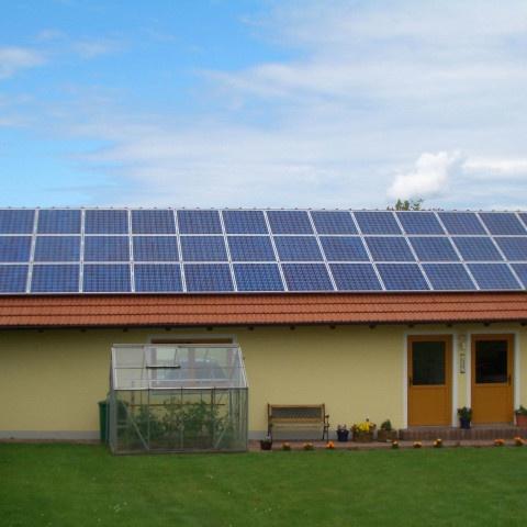 Unteriglbach-480x480 Instalación de Paneles Solares