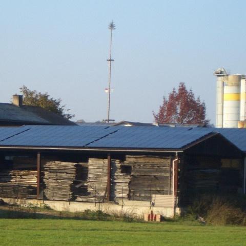 Voglarn-480x480 Instalación de Paneles Solares