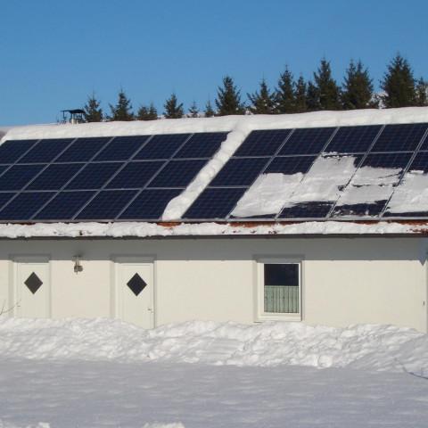 Waldkirchen-480x480 Instalación de Paneles Solares