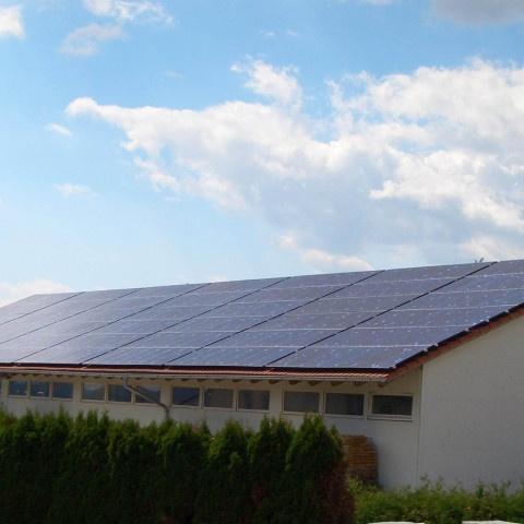 Wegscheid-480x480 Instalación de Paneles Solares