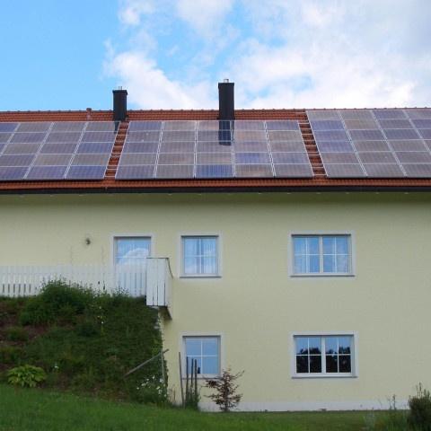 Wegscheid2-480x480 Instalación de Paneles Solares