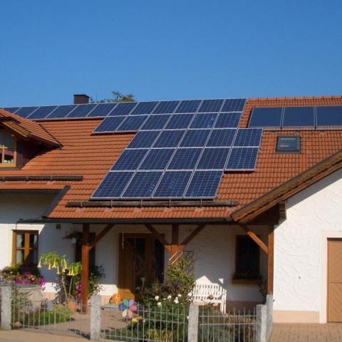 Witzmannsberg-480x480 Instalación de Paneles Solares