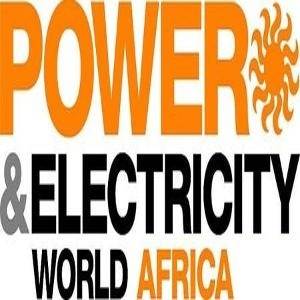 Power and Electricity World Africa