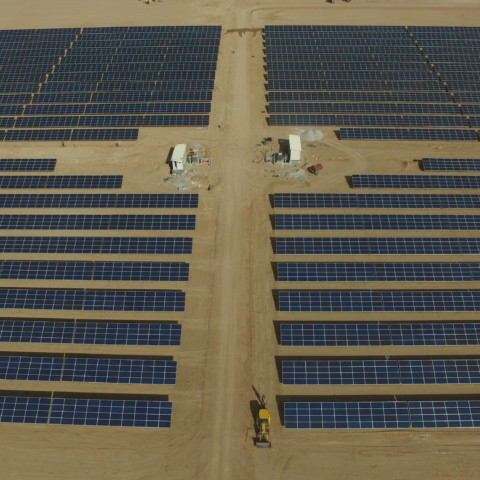 DJI_0025-480x480 Instalación de Paneles Solares