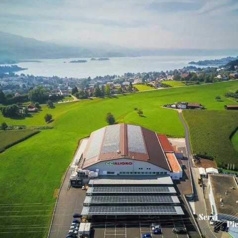 ServiPier-Centrale-Solaire-Aligo-Rapperswil-web-04-480x480 Instalación de Paneles Solares