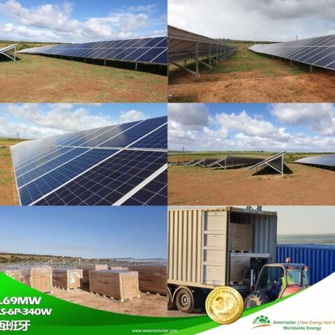 96083018_242347826852771_4993072513207439710_n-480x480 Instalación de Paneles Solares