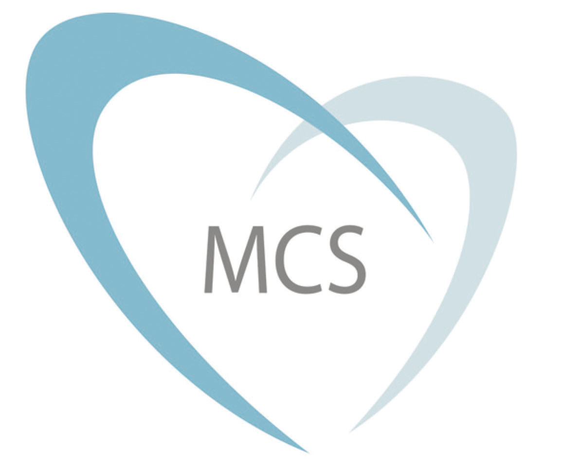 MCS_logo_from_screen_2011-01-18_web Noticias de Amerisolar