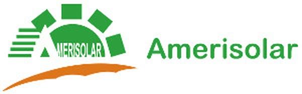 Amerisolar Retina Logo